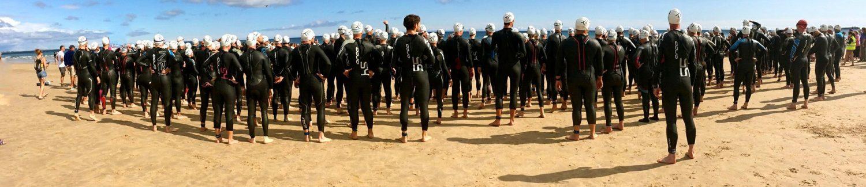 Breakaway Athletic Events