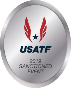 Boyd Lake Bash Multisport Festival USATF Sanctioned