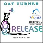 Breakaway Athletic Events Sponsors - Cat Turner - Pur Release Soft Tissue Specialist