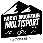 Breakaway Athletic Events Sponsors - Rocky Mountain Multisport