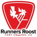 Breakaway Athletic Events Sponsors - Runners Roost Fort Collins