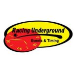 Breakaway Athletic Events Sponsors - Racing Underground Event Timing Systems