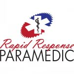 Breakaway Athletic Events Sponsors - Rapid Response Paramedic