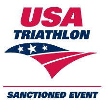 USAT Sanctioned Triathlon Event Fort Collins Colorado