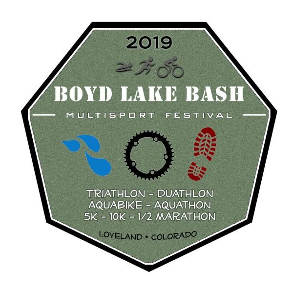 The Boyd Lake Bash Multisport Event & Festival | Breakaway
