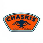 Breakaway Athletic Events Sponsors - Team Chaskis Lifestyle Brand