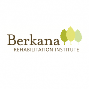Breakaway Athletic Events Sponsors - Berkana Rehabilitation Institute