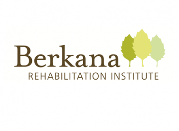 Berkana Winter Tri Training Series