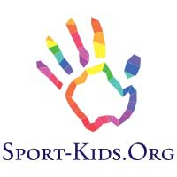 Breakaway Athletic Events Beneficiary - Sport Kids