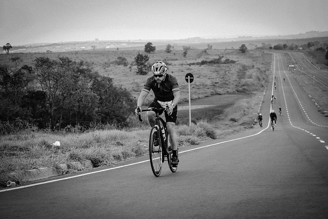 Breakaway Athletic Events Duathlon Training and Racing