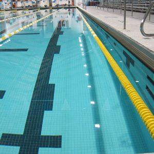 Oceanwalker Swim Challenge
