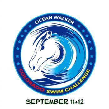 The CARTER LAKE CRUSHER Triathlon | Breakaway Athletic Events
