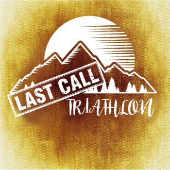 The Last Call Triathon - Boyd Lake Loveland CO