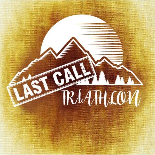 The Last Call Triathon - Boyd Lake Loveland CO