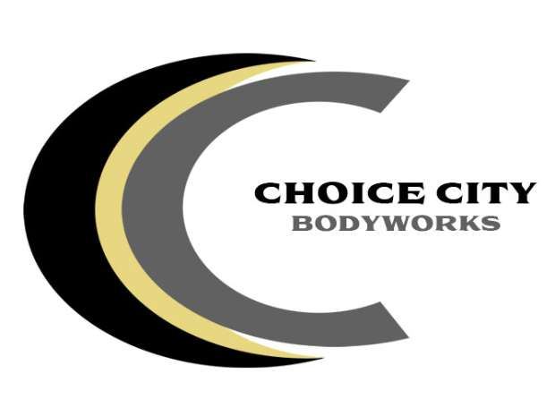 Breakaway Athletic Events Sponsor - Choice City Chair Massage