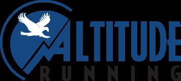 Breakaway Athletic Events Sponsor - Altitude Running
