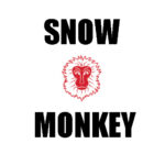 Breakaway Athletic Events Sponsors - Snow Monkey Anytime Vegan Dessert