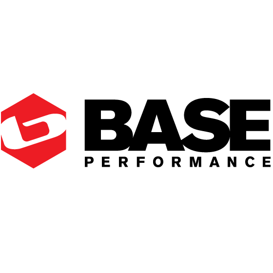 Base Performance Breakaway Athletic Evenets Sponsor