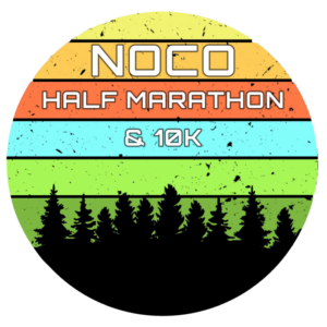 The NOCO Half Marathon