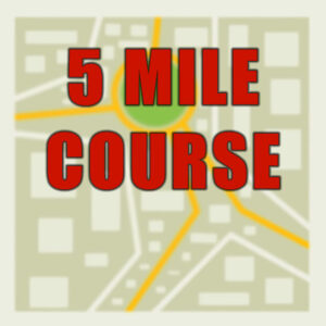 Timberview Trail Run Lory State Park Course Maps